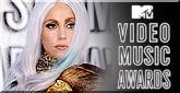 صفحه ویژه مراسم اهدا جوایز موزیک ویدئو ام تی وی 2010 MTV Video Music Awards